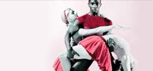 Jazz / Ballet