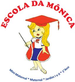 Escola da Mônica