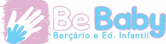 logo bebaby