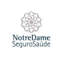 logo_notredame_saude
