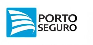 porto-seguro-logo-ecologiccenter